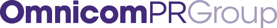 OmnicomPR